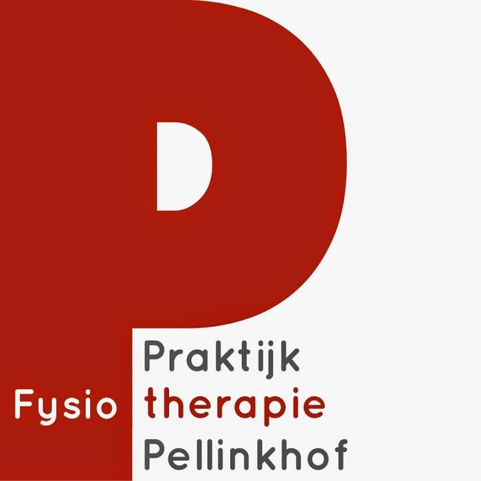 Logo_FysioPFP.jpg