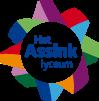 logo-het-assink.png