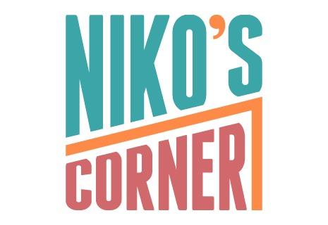 Nikos_corner.jpg