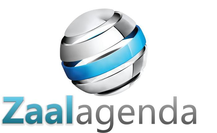 zaalagenda-logo.jpg