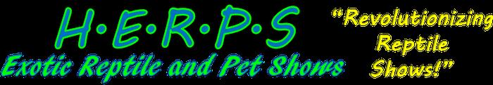 test-logo2-trans1.png