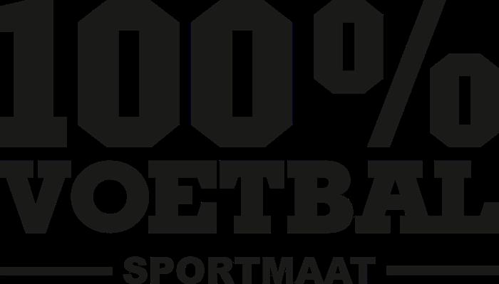 100__VOETBAL_SPORTMAAT.png