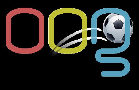 Interview OOG sport met onze praeses!