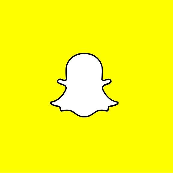 snapchat-1360003_960_720.jpg