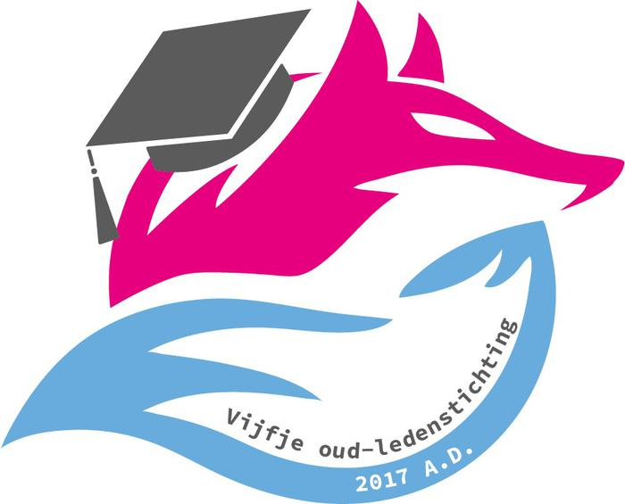 Logo_VOS.jpg