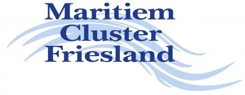maritiem_cluster_friesland.jpg