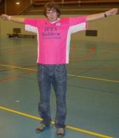 Bestuur_06-07_Merijn.jpg