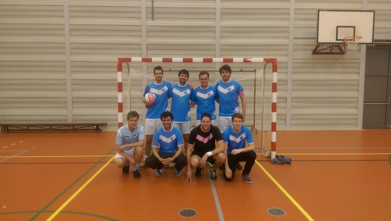 Teamfoto_24.jpg