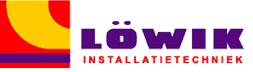 lowik-installatietechniek.png