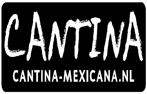 cantina_mexicana.jpg