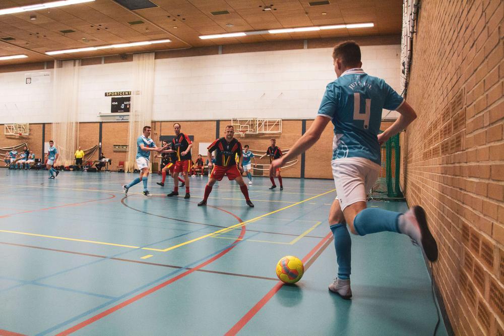 Zaalvoetbal_bij_Drs._Vijfje_Groningen.jpg