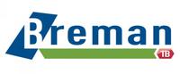 Breman Installatiegroep